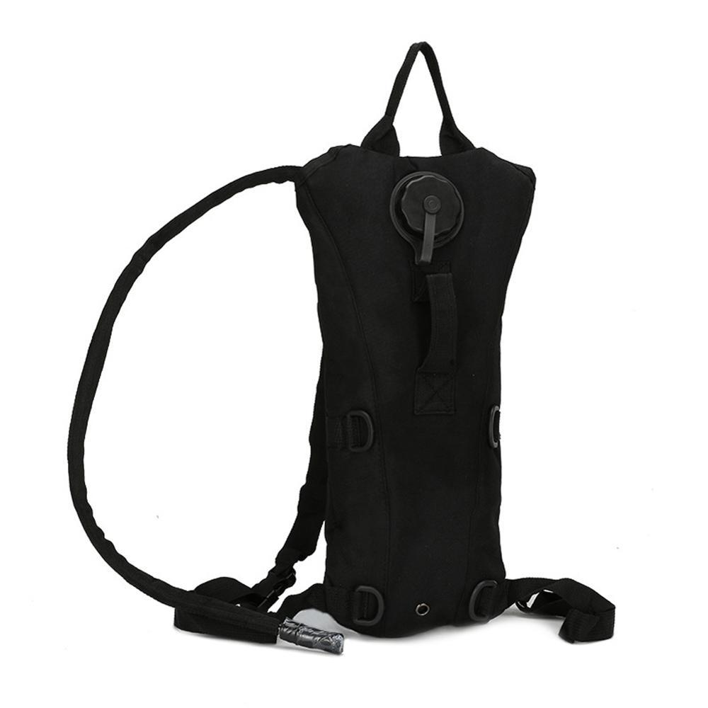 Campsor 3 Ltr.Hydration Backpack
