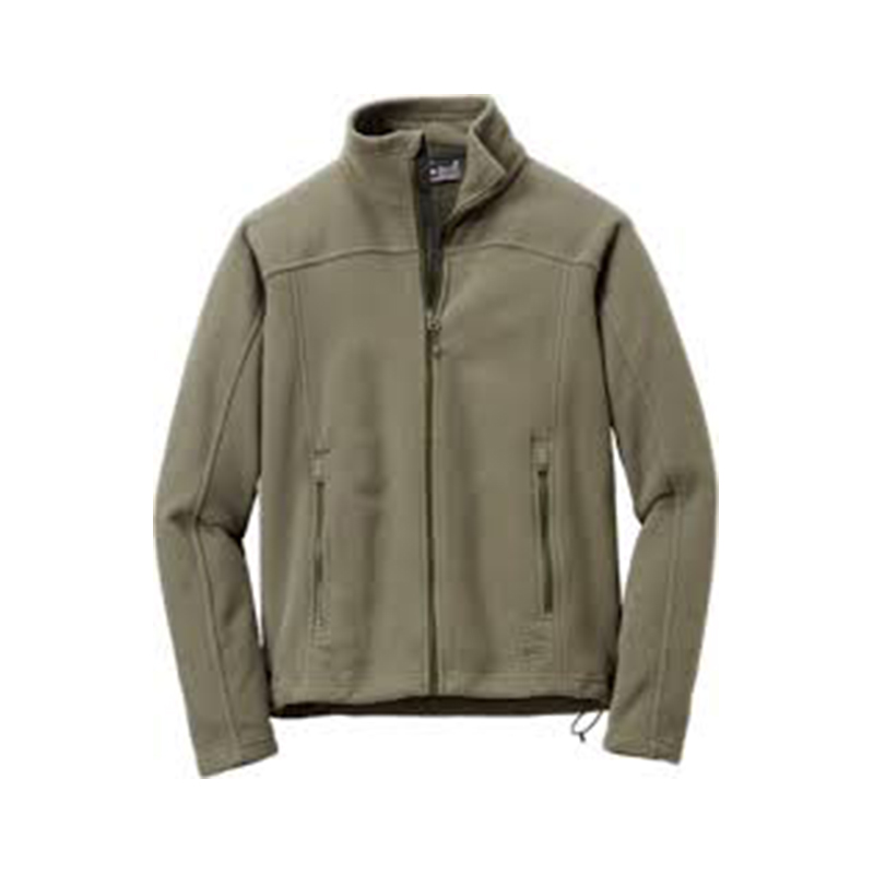 Campsor Fleece Jacket
