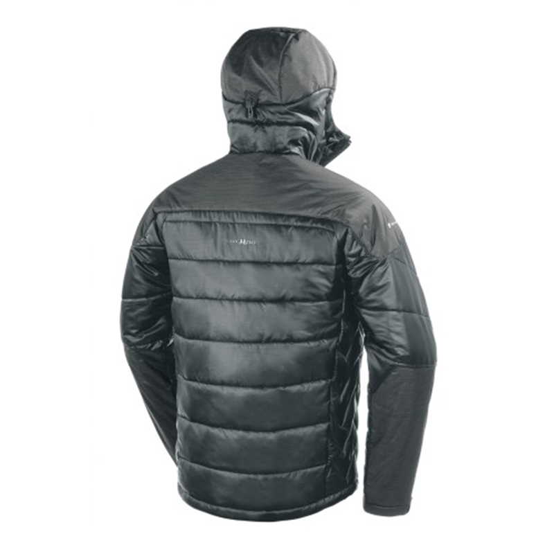 Ferrino Alien Jacket