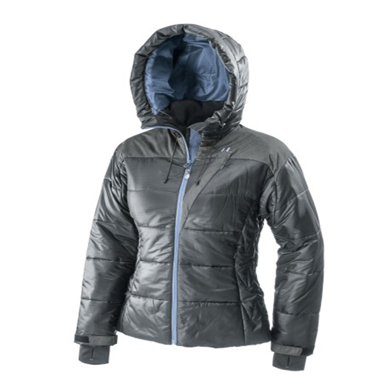 Ferrino Alien Jkt Women