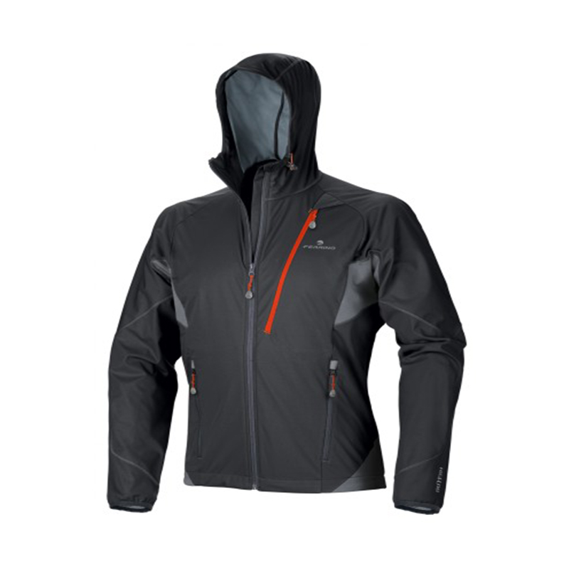 Ferrino HOSTE JACKET MAN