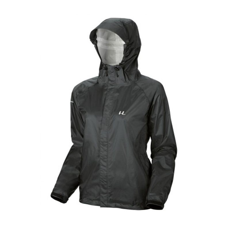 Ferrino MASHERBRUM HL JKT WOMEN
