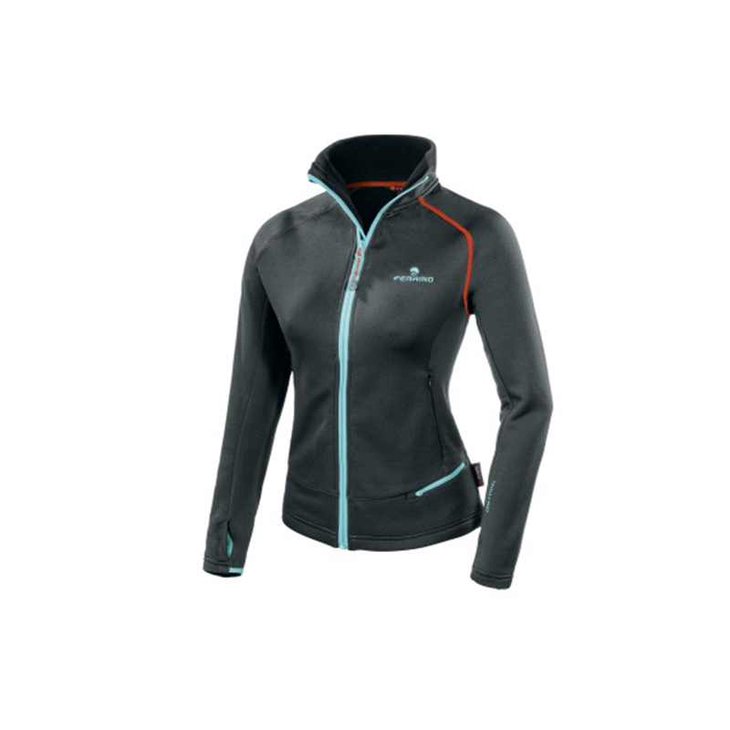 Ferrino TAILLY JACKET WOMEN