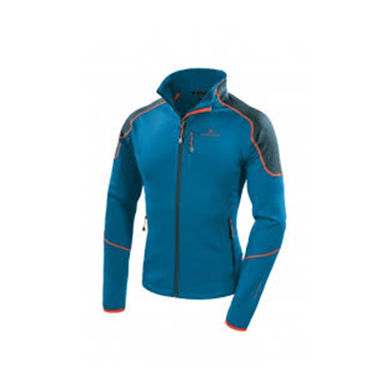 Ferrino Tally Jacket Blue