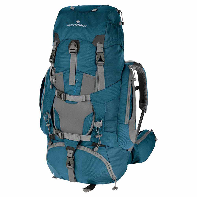 Ferrino Transalp 80 Backpack