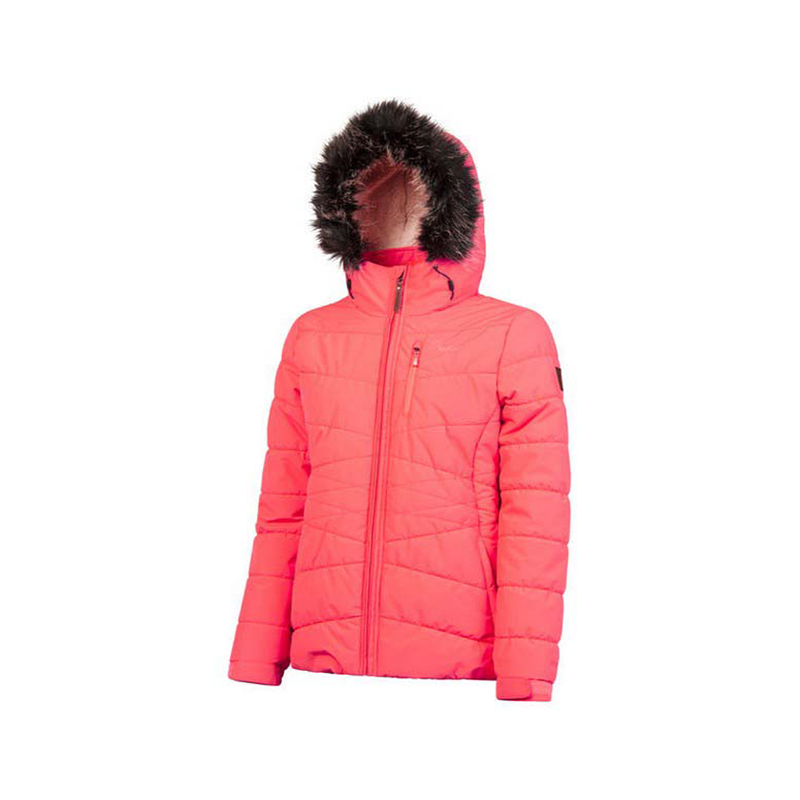 Ferrino VALDEZ JACKET WOMEN