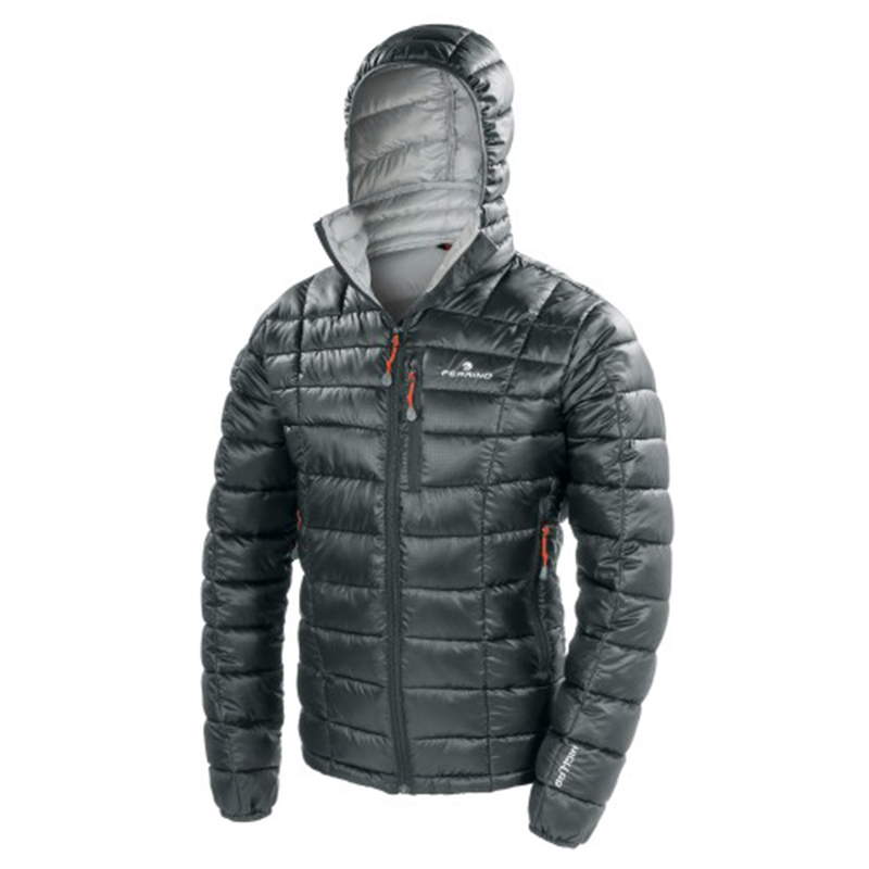 Ferrino Viedma Jacket