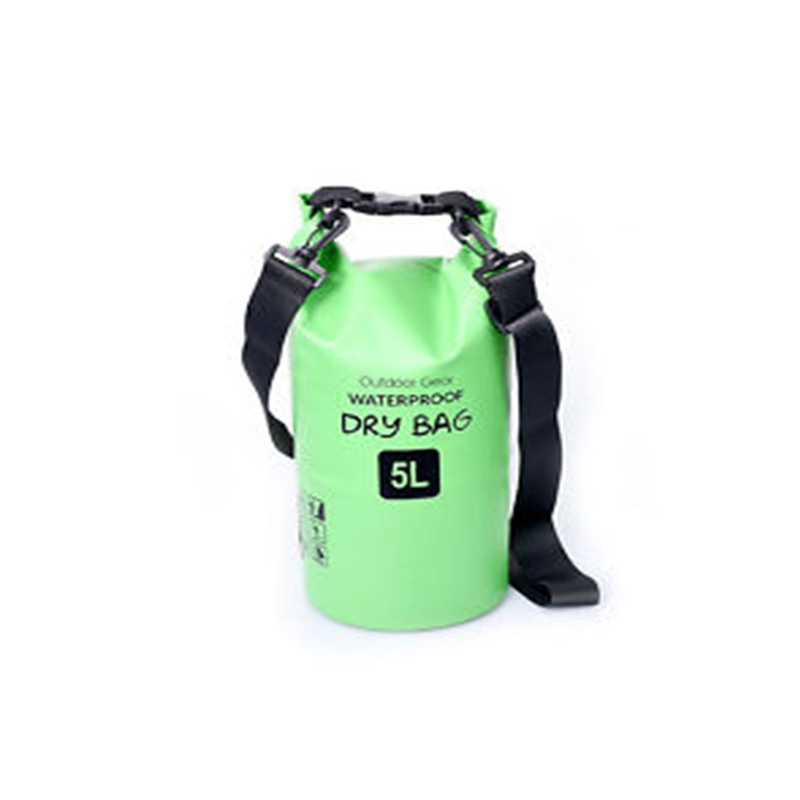 Griffin Dry Bag 5 Ltr.