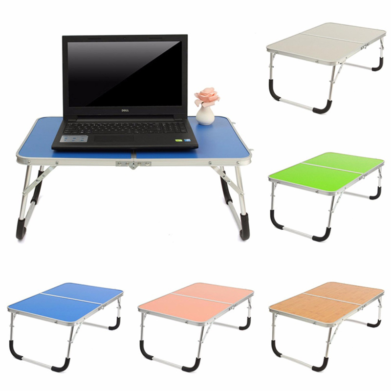 Griffin Fordable Camping Desk