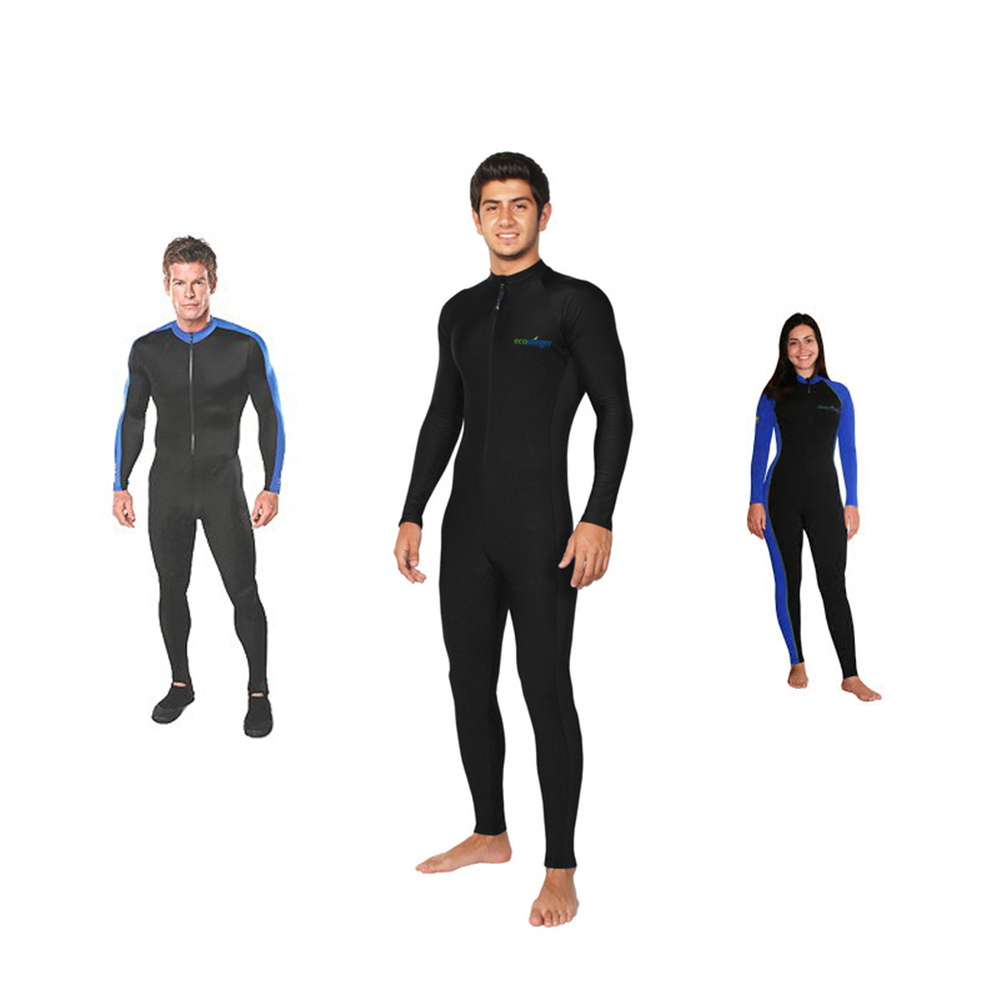 Griffin Multi-Purpose Thermal Suit