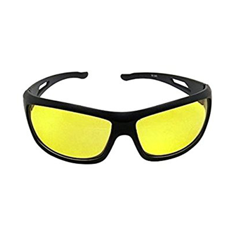 Griffin Night Goggle