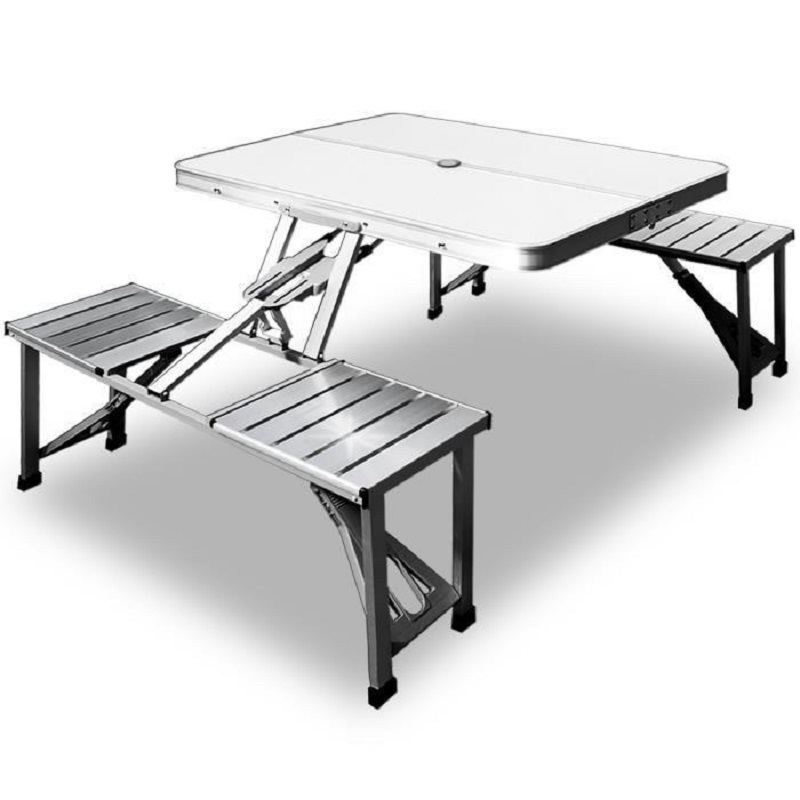 Griffin Picnic Table