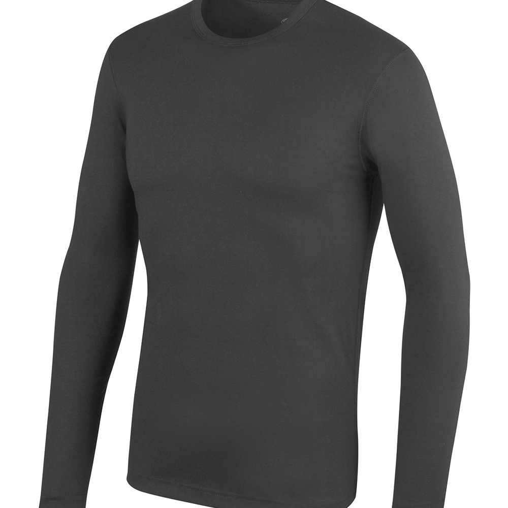 Griffin Thermals