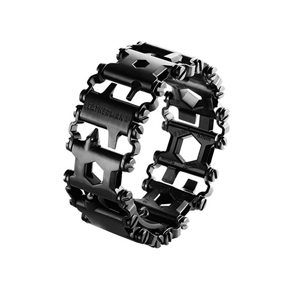 Leatherman Tool | Tread