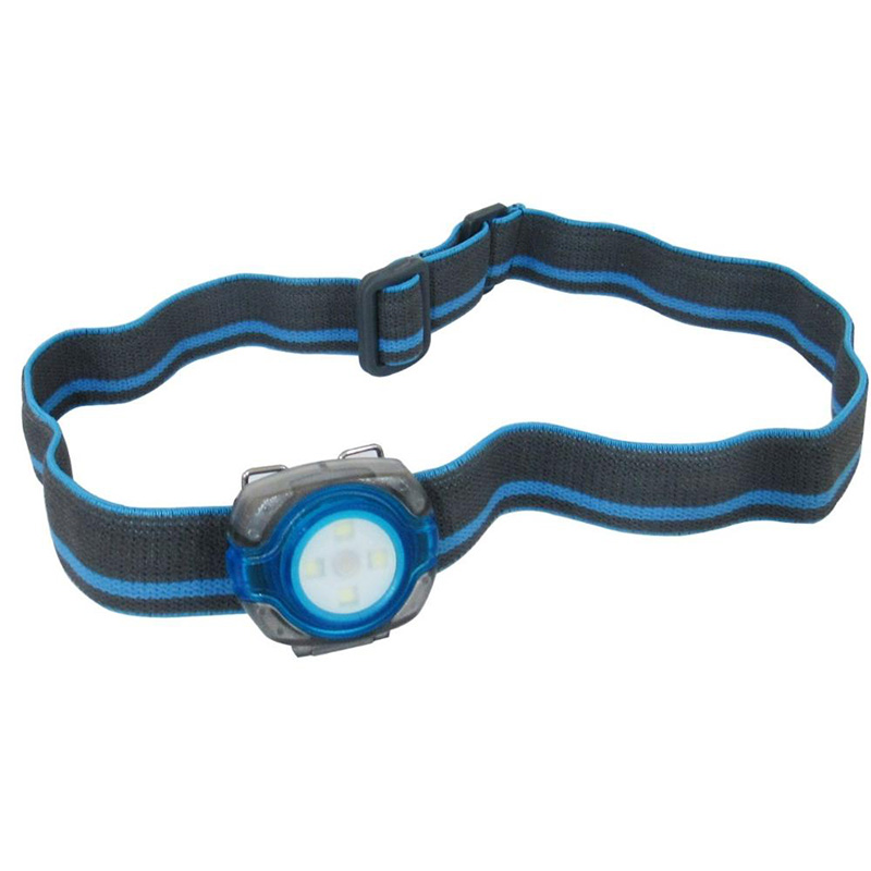 MSA Compact Headlamp