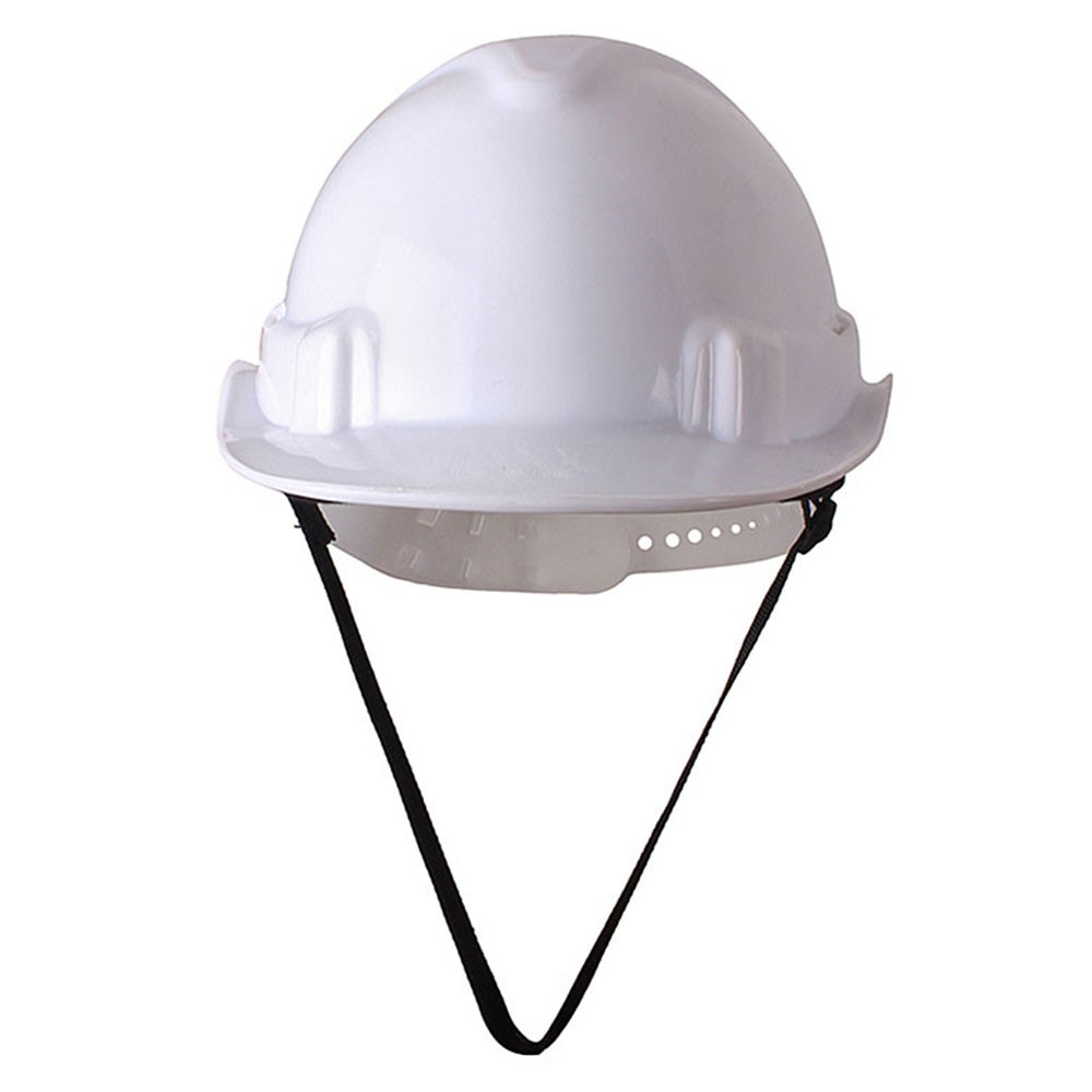 Rocksport Safety Helmet Heapro