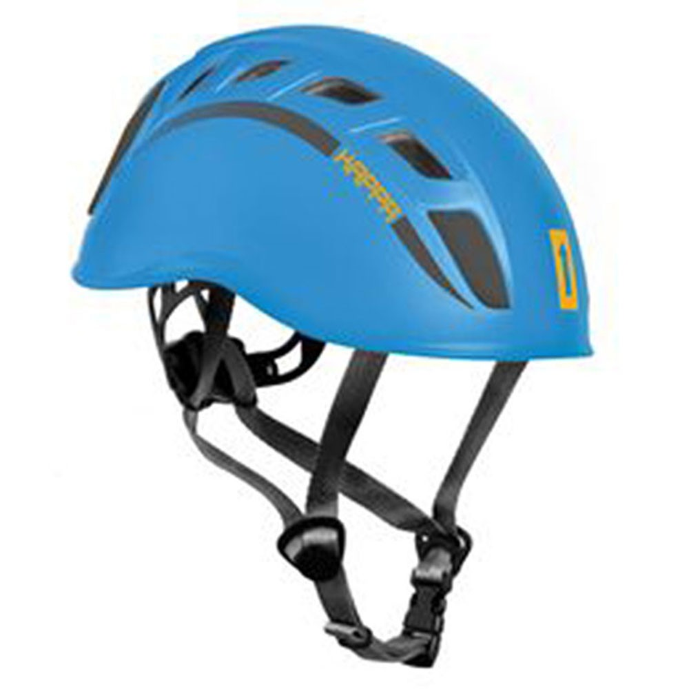 Singing Rock Kappa Helmet Blue
