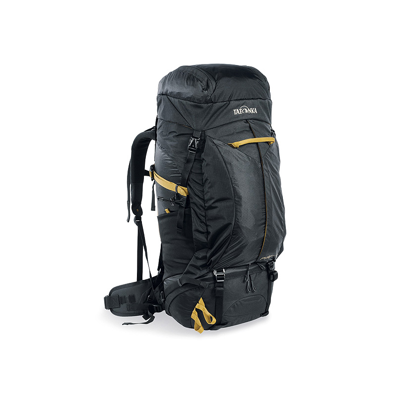 TATONKA BACKPACK PYROX 45